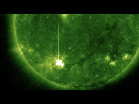 Download Solar System Shift Continues... and other updates   S0 News Sep.23.2021