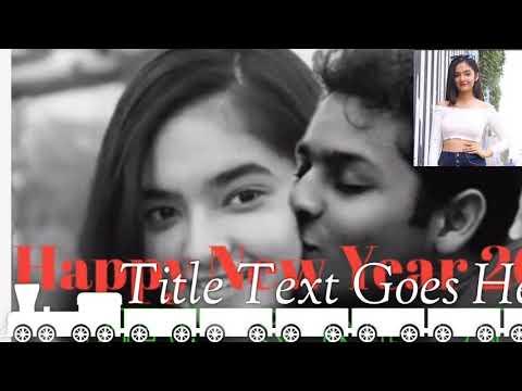 Dev  Joshi And  Anuskha  Sen   New  Video  👫💕👫💕😘😘