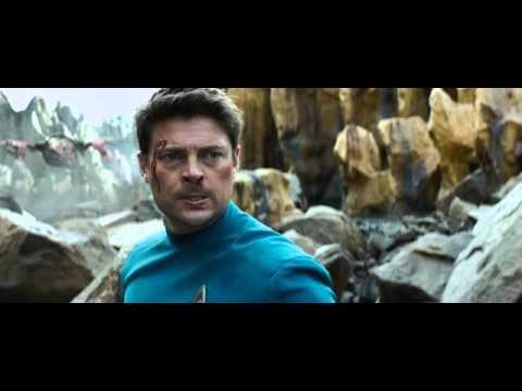 Фильм Стартрек 3 Бесконечность 2016 смотреть онлайн