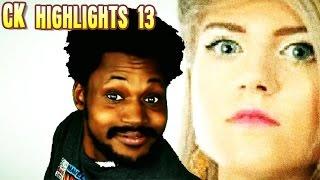 CoryxKenshin Highlights #13 GO!