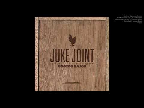 Railway Palace, Melbourne ‎– Burnt Friedman & The Nu Dub Players | Juke Joint (2003) | Boozoo Bajou mp3