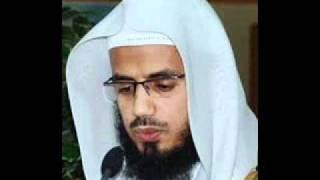 سورة الكهف   ابو بكر الشاطري