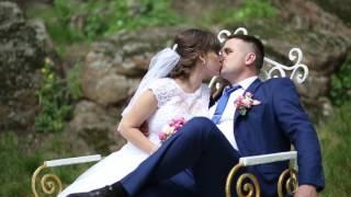Свадьба Лена и Игорь😍😘💗 29-30 апреля 2017 год Коростень
