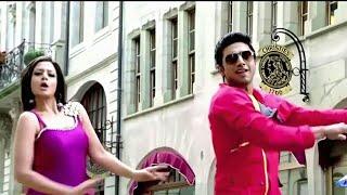 lagu india versi bergek# cui² hate# New/HD