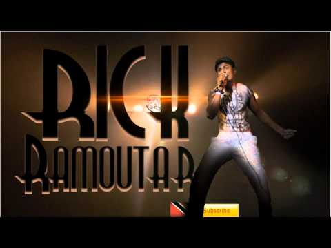 Maticoor-by Rick Ramoutar (OCTOBER CHUTNEY...