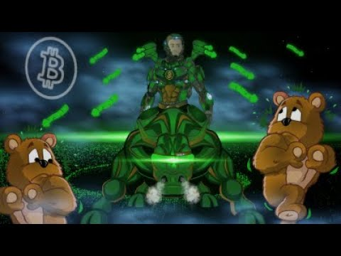 Bitcoin BULLS Have Marked THIS Target! February 2020 Price Prediction & News Analysis
