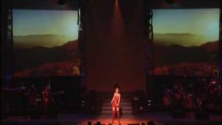 Aya Matsuura 松浦亜弥 - Concert Tour 2008 Spring - AYA The Witch - ...