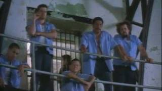 Animal Factory 2000 Trailer