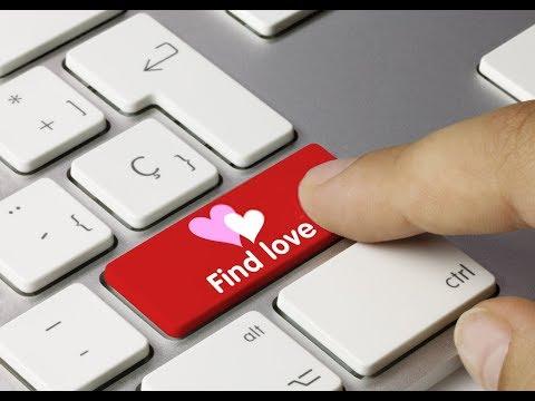 le migliori app di dating