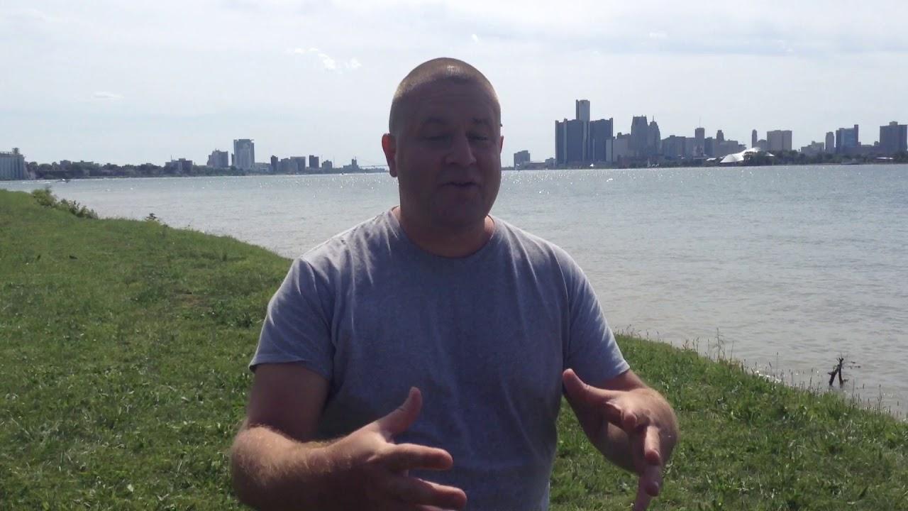 Sell My House Detroit | 313-647-8806 | We Buy Houses Detroit, MI
