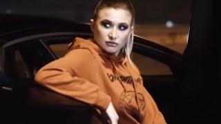 IMRAN KHAN - Nakhre Wakhave ft. Mickey Singh & Diljit Dosanjh