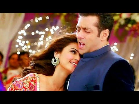 Jis Din Teri Meri Baat Nahi Hoti Hindi Full Songs HD Video 720p HD Songs
