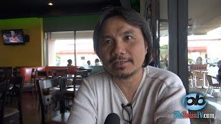 """Nguyễn Hồng Phúc nói về """"hòa hợp hòa giải"""": Hai bên phải ngồi xuống..."""