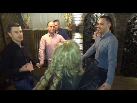 Ioana Stan & Daniel Dogaru - Live ascultare + joc