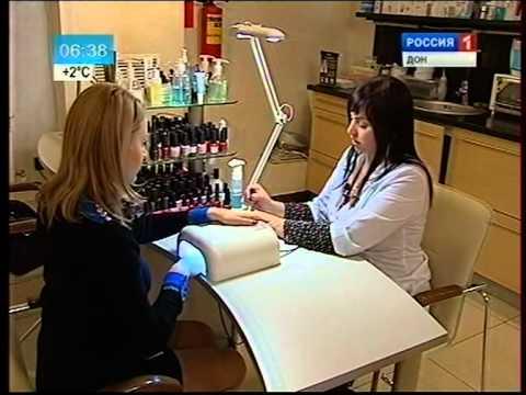 Влог/Ростов-на-Дону/отель❤   - YouTube