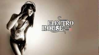 Emeli Sande - Heaven (eSQUIRE vs OFFBeat Remix)