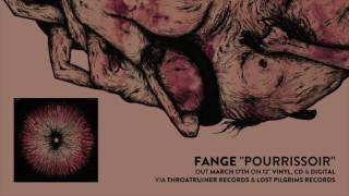 FANGE