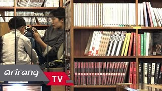 [NOW] Ep.24 - Fun Indoor Activities / Korean Winter Delicacy Gwamegi / Printing District Chungmuro