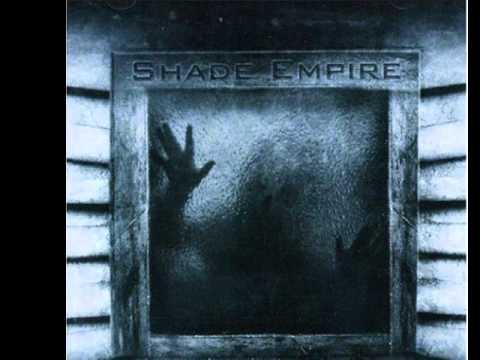 Клип Shade Empire - Silver Fix