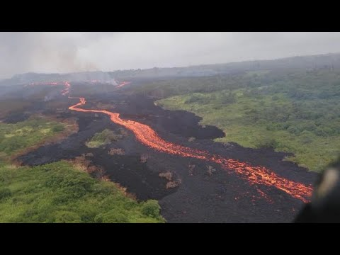 volcano-eruption-puts-a-dent-in-hawaii-tourism