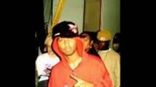Juelz Santana and Lil Wayne - Rewind