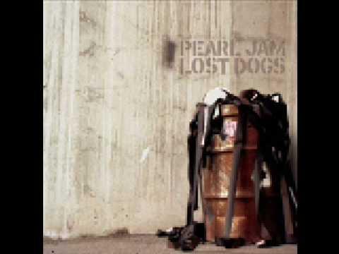 pearl-jam-footsteps-klavonsky
