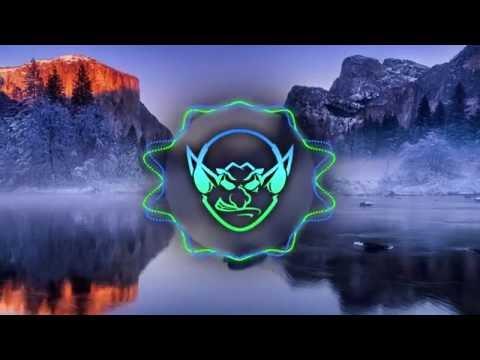 Sever The Ties After Dawn (Goblin & Crystal Mashup)