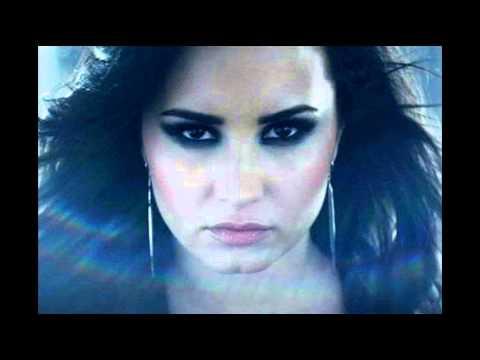 Demi Lovato - Heart Attack (TOQUE PARA CELULAR)