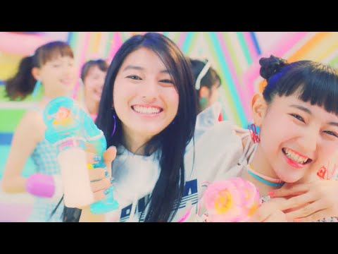 Chuning Candy「S.T.L.」-MUSIC VIDEO-