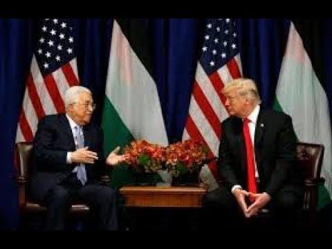 OPUS 163 Corrupt Abbas