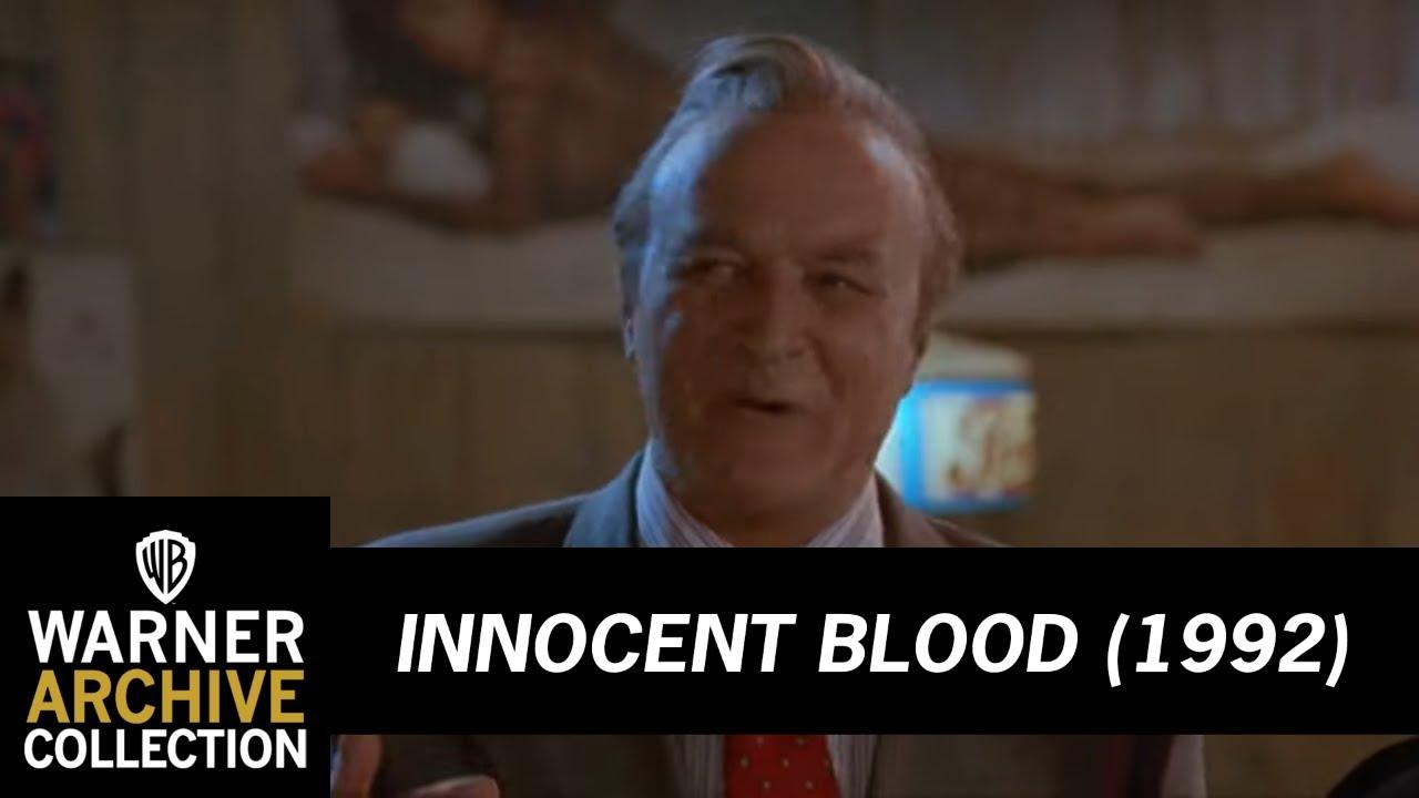 Download Trailer   Innocent Blood   Warner Archive