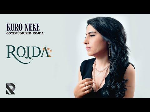 Download Rojda - Kuro Neke - [Official Music Video © 2021 Rojda Production]