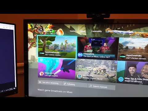 More Xbox One X Scorpio Problems, Still Not Fixed