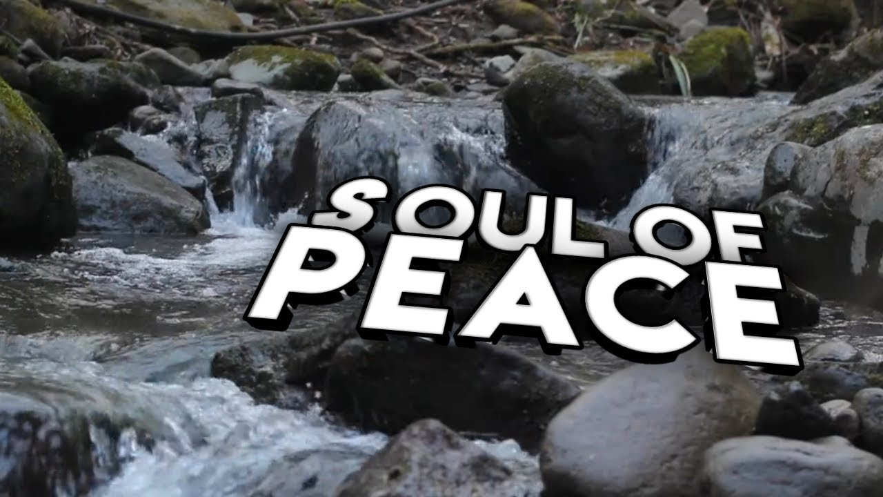 Download The soul of peace 🌼