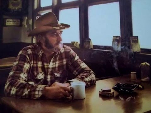 Don Williams The Only Game in Town