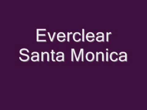everclear-santa-monica-80srock34
