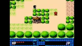 Zelda-esque ninja action! Comments regulated by a chain sickle yo-yo. -- Watch live at http://www.twitch.tv/magmawk.