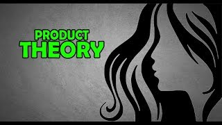 HOW TO GET ANY GIRL TO LIKE YOU | PSYCHOLOGICAL TRICKS | YOU ARE THE PRODUCT