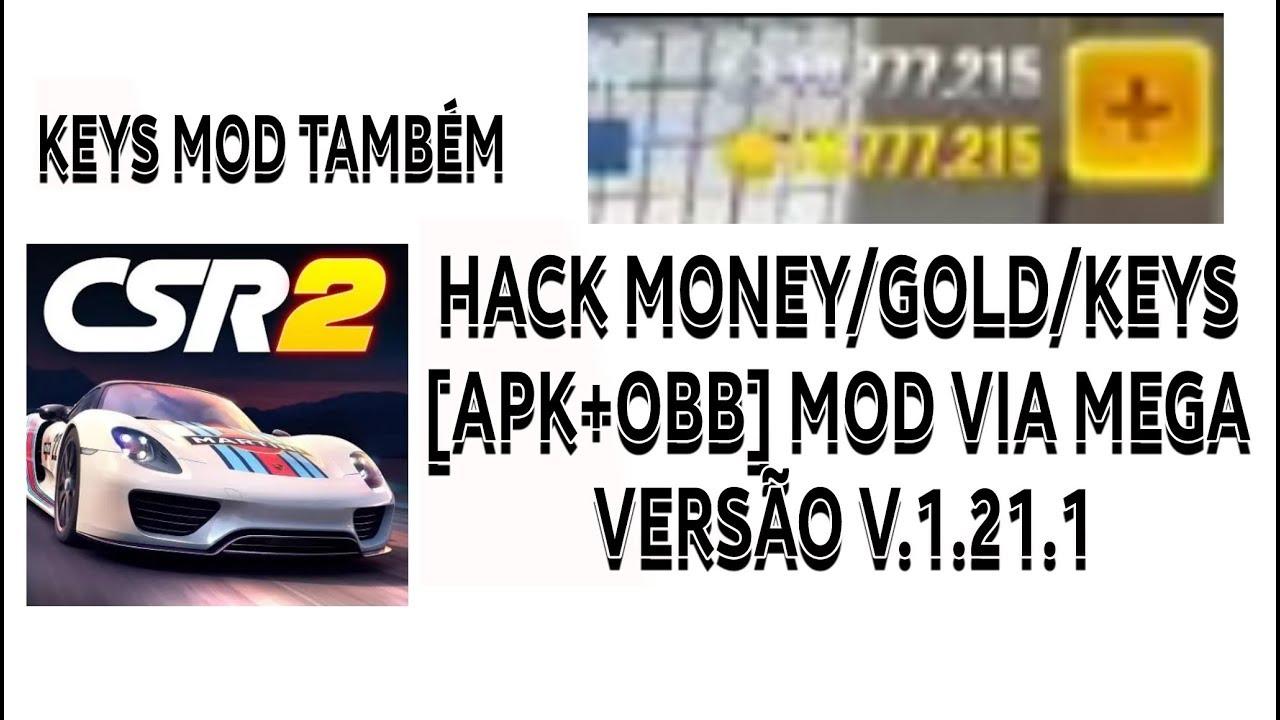 csr racing 2 mod apk unlimited money gold and keys