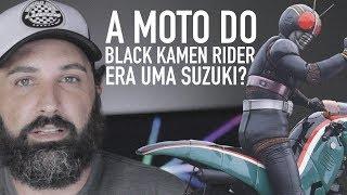 Video 🔴 A MOTO DO BLACK KAMEN RIDER download MP3, 3GP, MP4, WEBM, AVI, FLV Agustus 2018