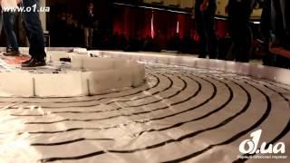 o1.ua - Соревнования Roborace среди школьников и студентов / Новости Одессы(, 2015-04-24T22:37:53.000Z)