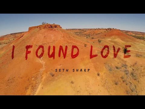 I Found Love (Original Mix)