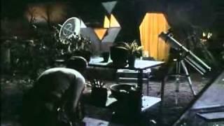 Space 1999 S01E16 - Otro tiempo, otro lugar 4 Subtitulado