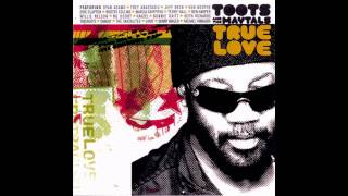 toots the maytals monkey man feat no doubt