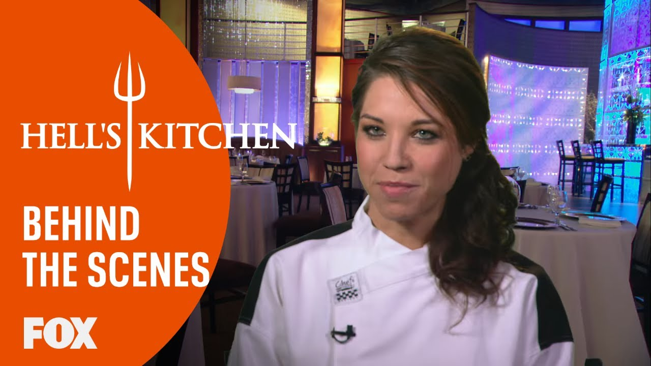 Where To Watch Hell S Kitchen