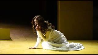 Otello   Parma 1 10 2015   1°atto