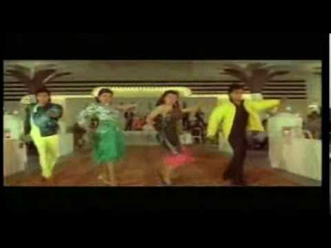 song from movie Mar Mitenge 1988 Mithun Chakraborty 2
