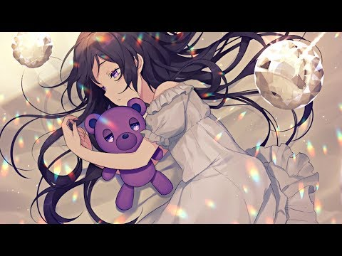 Nightcore - Lily (Lyrics)
