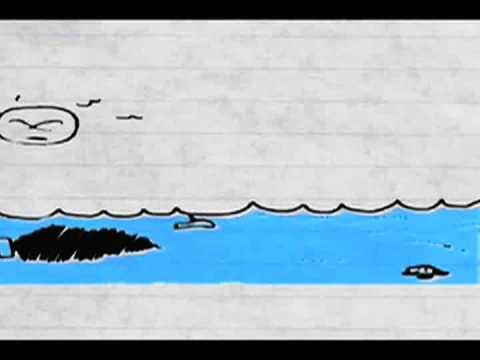 Vídeo sobre la importancia de conservar el agua (educación para ...