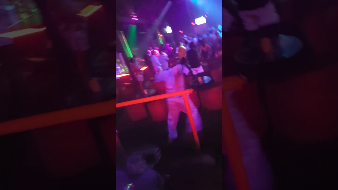 Jaguars Odessa Tx >> Just Another Night At Jaguars In Odessa Tx Youtube